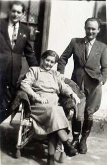 Ómika nagyfiaival