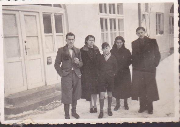 1939. január