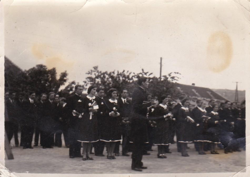 1939. V. 13.
