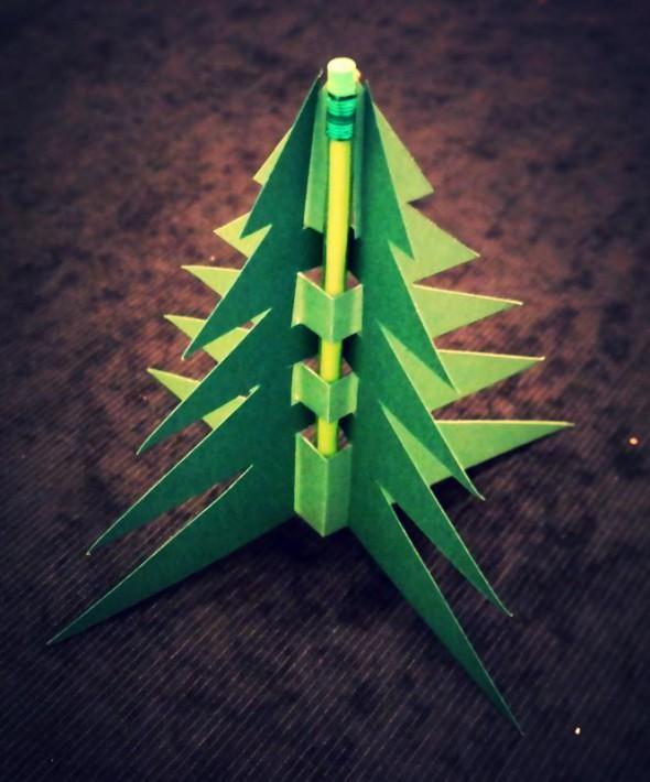 kis-nagy karácsony